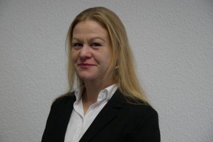 Jessica Sobanski