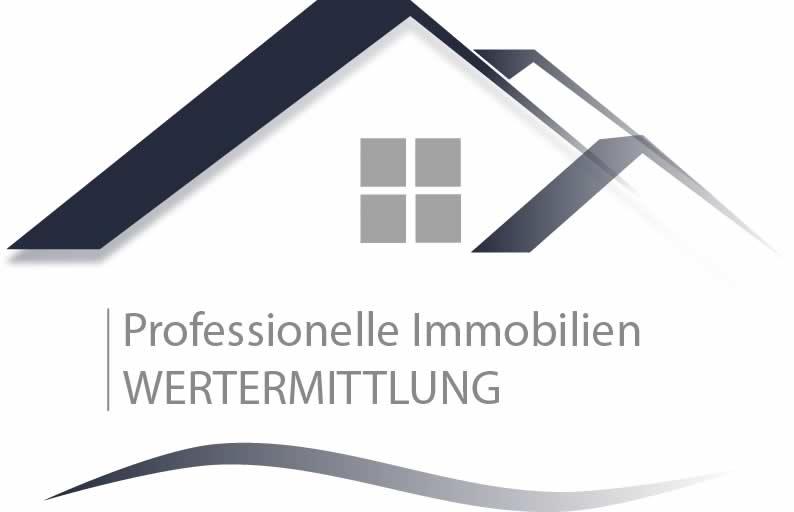 professionelle Immobilien Wertermittlung
