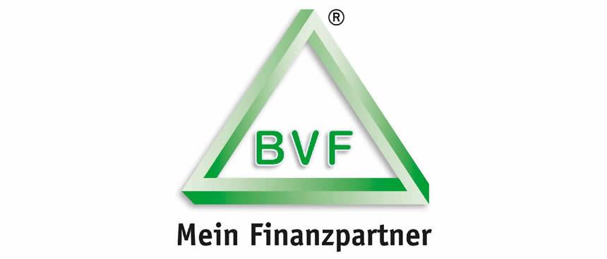 BVF - mein Finanzpartner