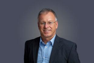 Helmut Glaser - Vertriebsassistent