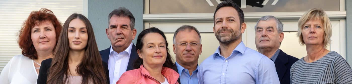 Team IKM eG - Immobilienverwaltung