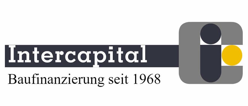 INTERCAPITAL Baufinazierung