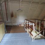 Dachgeschoss -1-