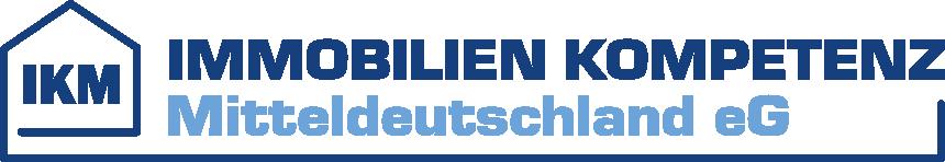 IKM-eG - Immobilien Kompetenz Mitteldeutschland eG